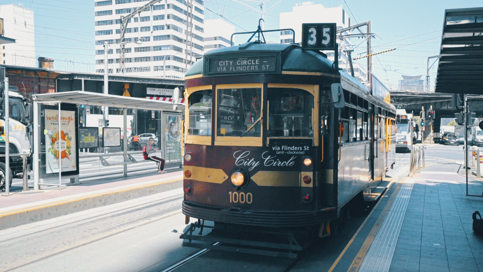 City-Circle-Tram-Welcome-To-Travel-Melbourne-1