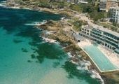 Icebergs Bondi - Backpacker Sydney Tour - Welcome to Travel Sydney Carousel
